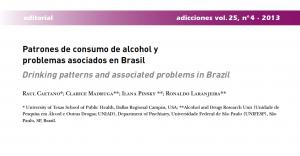 alcool addictiones