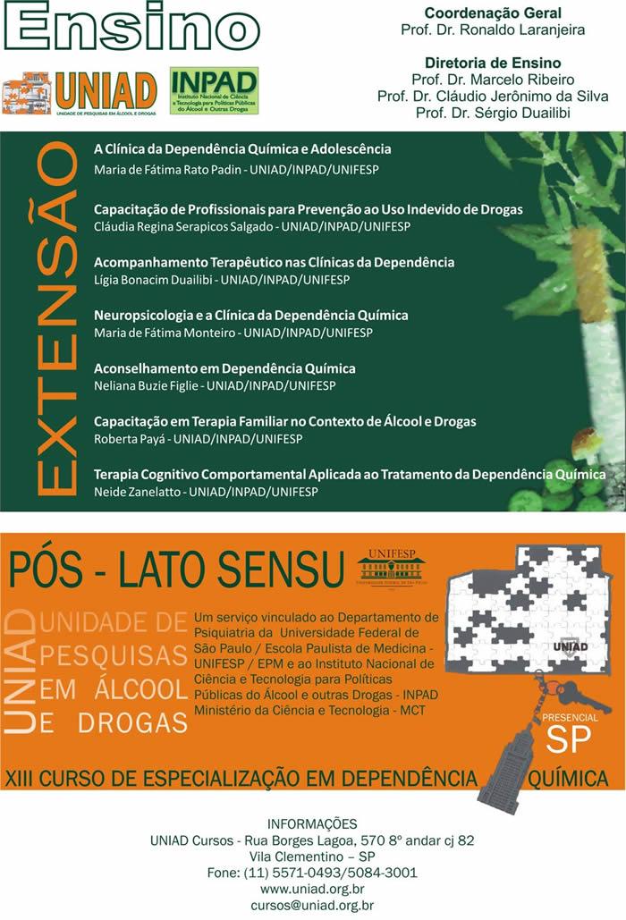 cursos2012g