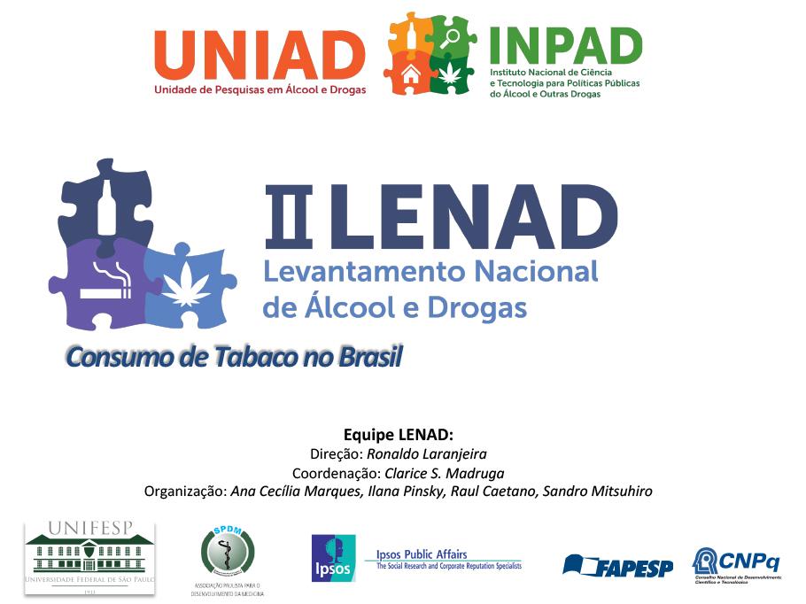 resultados_preliminares_tabaco_01
