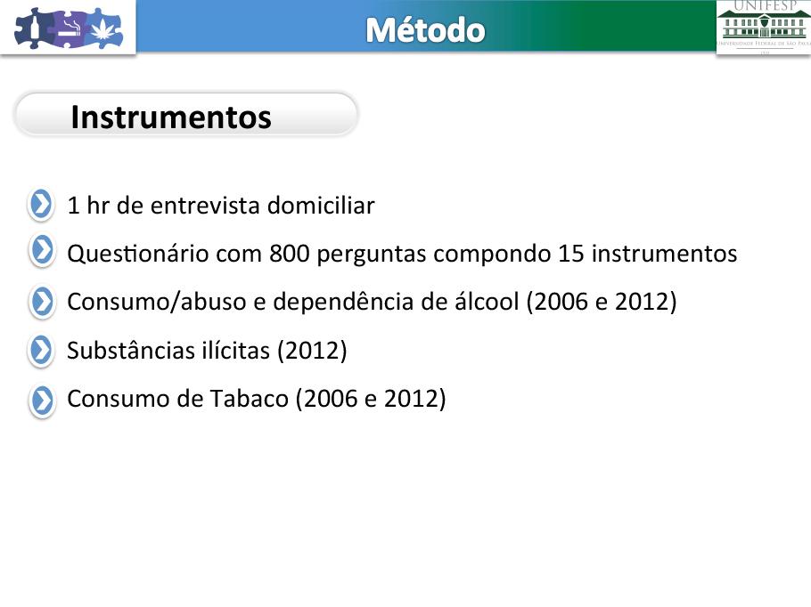 resultados_preliminares_tabaco_04
