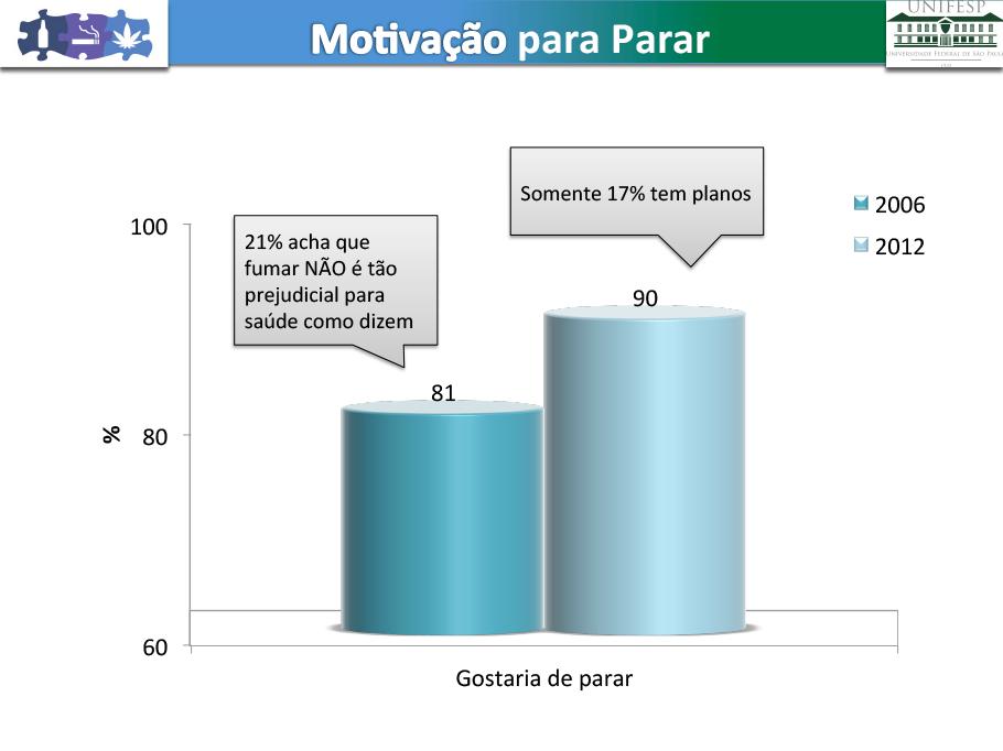 resultados_preliminares_tabaco_13
