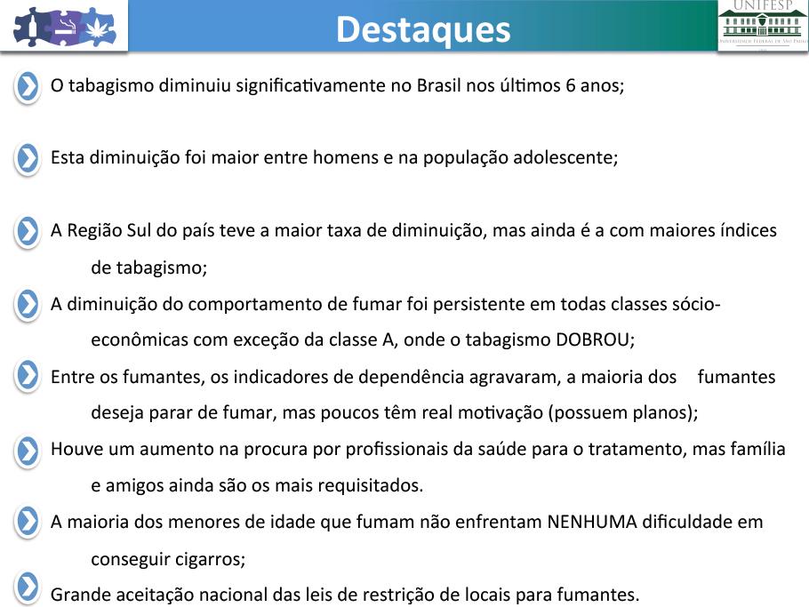 resultados_preliminares_tabaco_21