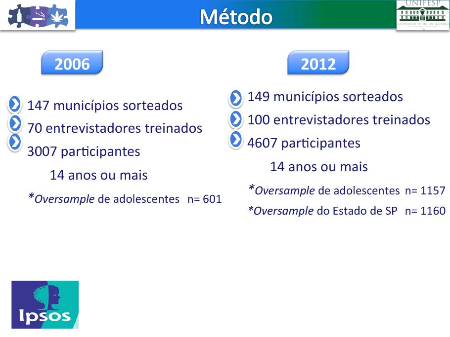 lenad_seminario_internacional_04