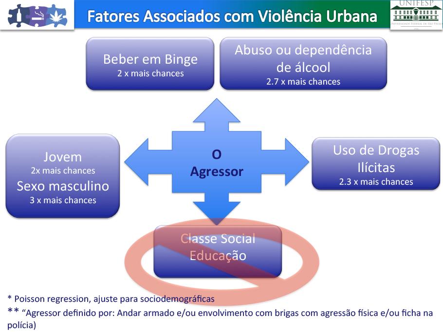 lenad_seminario_internacional_21